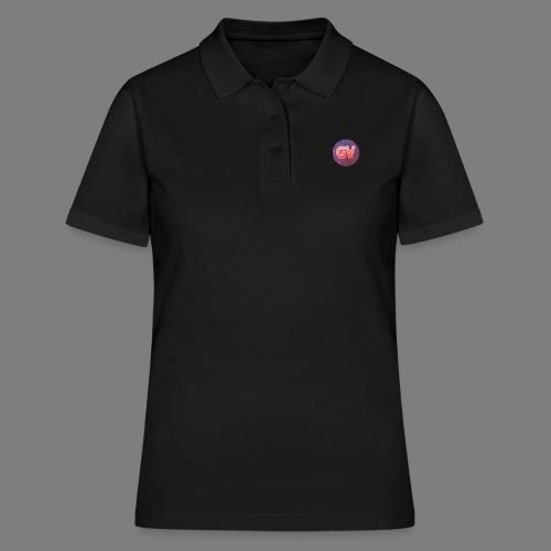 GV 2.0 - Women's Polo Shirt