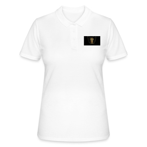 Light - Frauen Polo Shirt