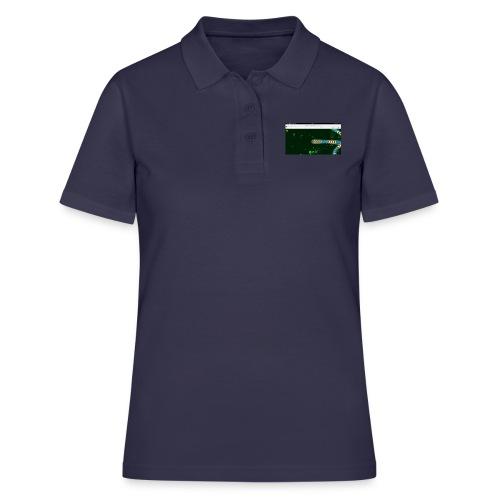 Screenshot from 2017 11 26 11 16 14 - Women's Polo Shirt