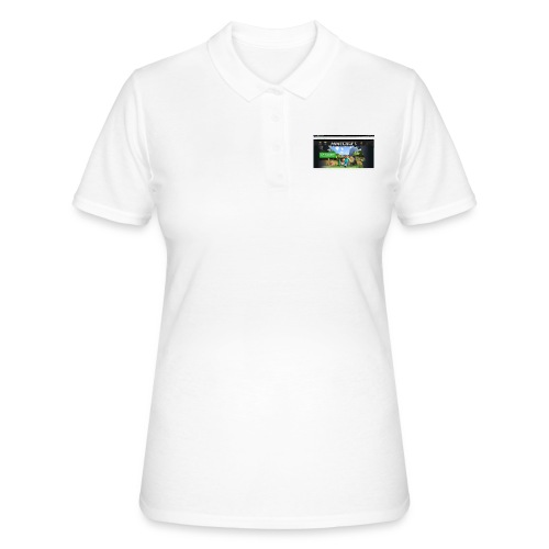 Screenshot from 2018 07 31 20 41 43 - Women's Polo Shirt