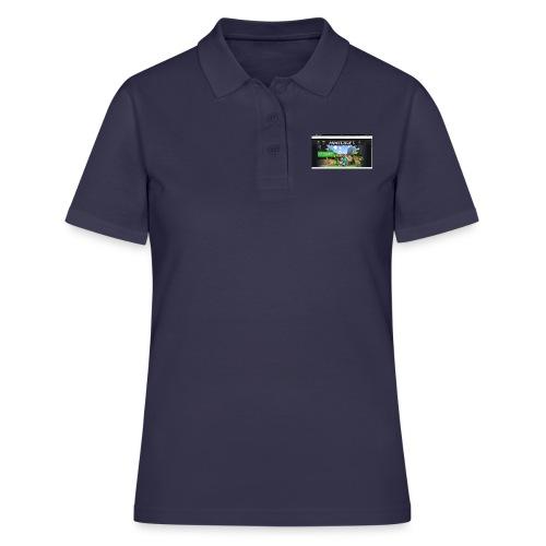 Screenshot from 2018 07 31 20 41 43 - Women's Polo Shirt