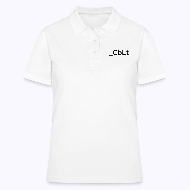 CbLt Logo