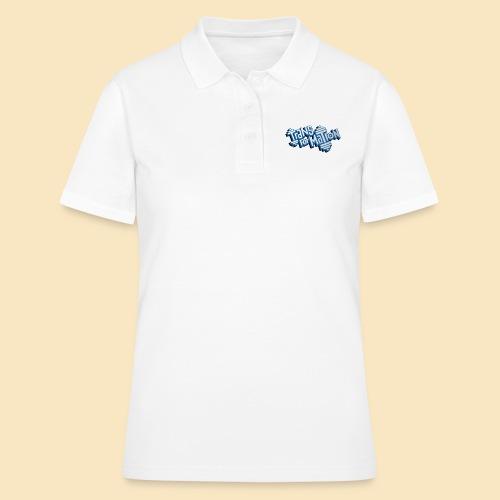 BB Transformation - Frauen Polo Shirt