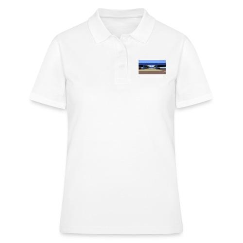 2017 04 05 19 06 09 - Women's Polo Shirt
