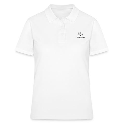 Tobias Design of Norway - Women's Polo Shirt