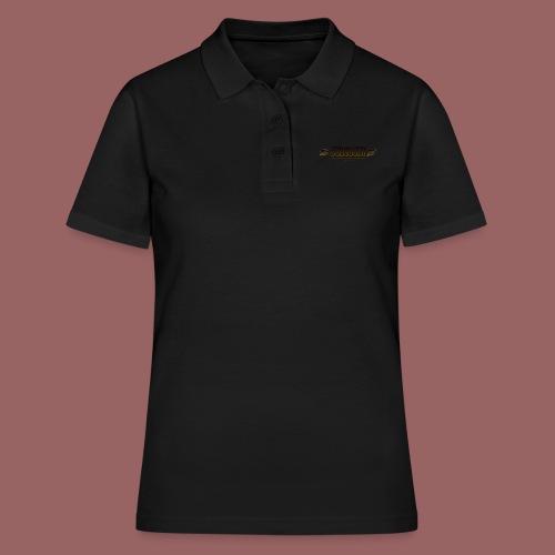 Suwoshi Streetwear - Women's Polo Shirt
