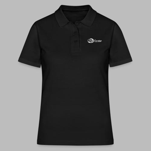 San Escobar Customs - Koszulka polo damska