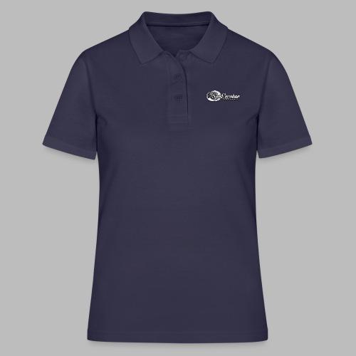 San Escobar Customs - Women's Polo Shirt