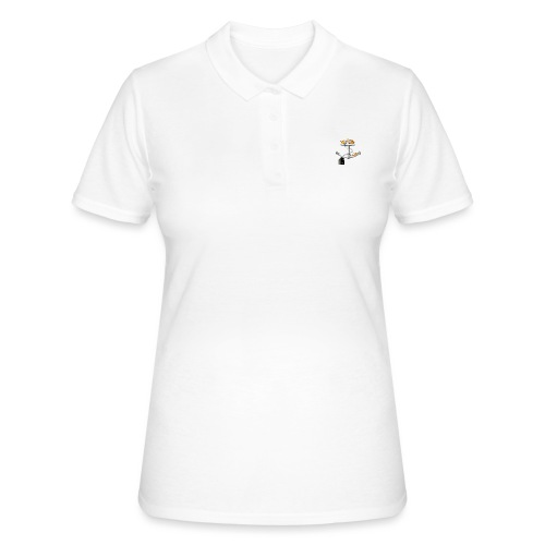 accessories - Women's Polo Shirt