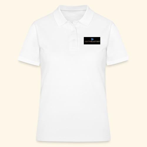 276 32 Secret Combinations on Your Keyboard Yo - Women's Polo Shirt