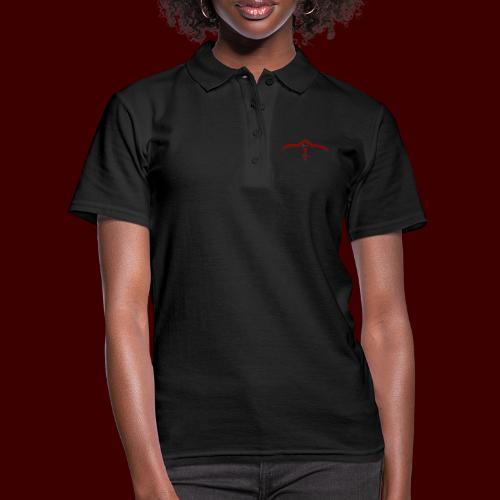 Wish Y - Women's Polo Shirt
