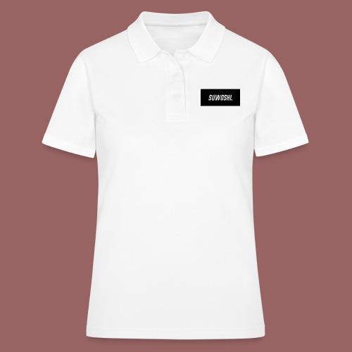 Suwoshi Sport - Women's Polo Shirt