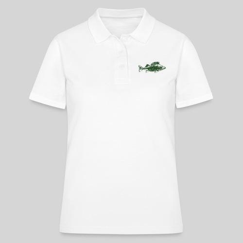 Perch - Women's Polo Shirt