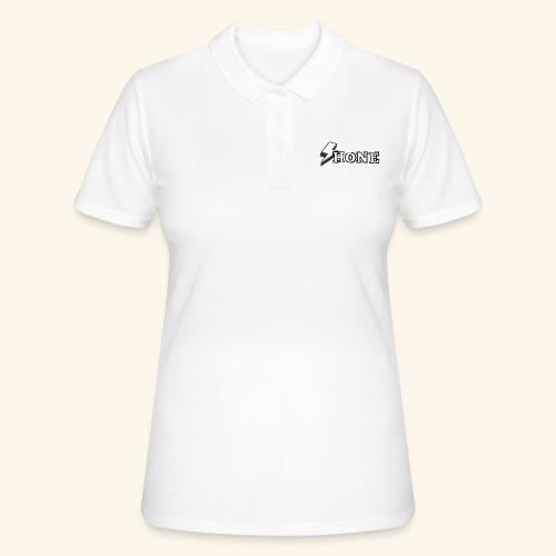 ShoneGames - Women's Polo Shirt