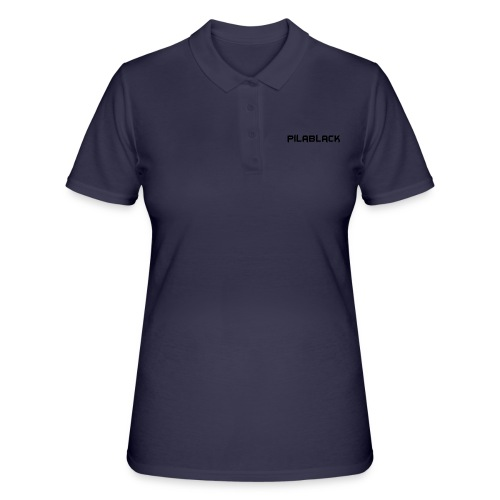 HATRU DE SHINGO BE TSI DE Y N 'GUIZI - Women's Polo Shirt