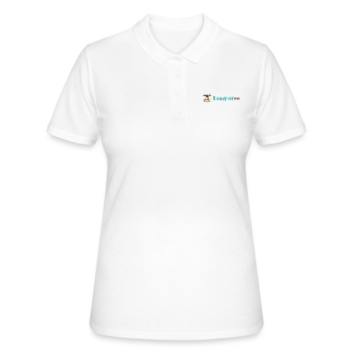 Tamparoo - Women's Polo Shirt