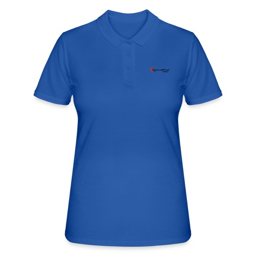 Virgilio - Women's Polo Shirt
