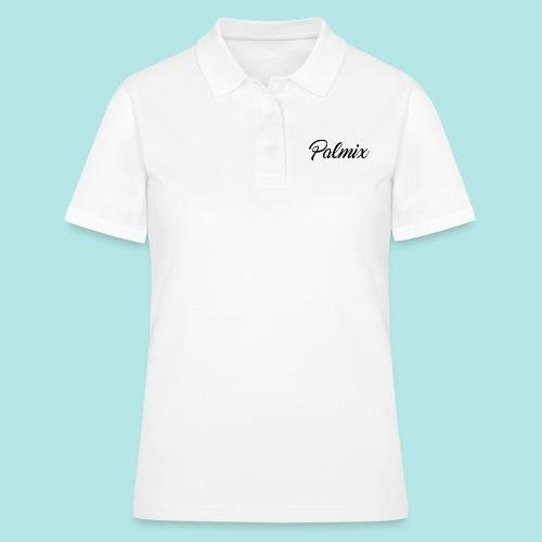 Palmix shirt - Women's Polo Shirt