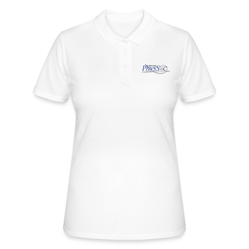 Official Warwick PhysSoc T Shirt - Women's Polo Shirt