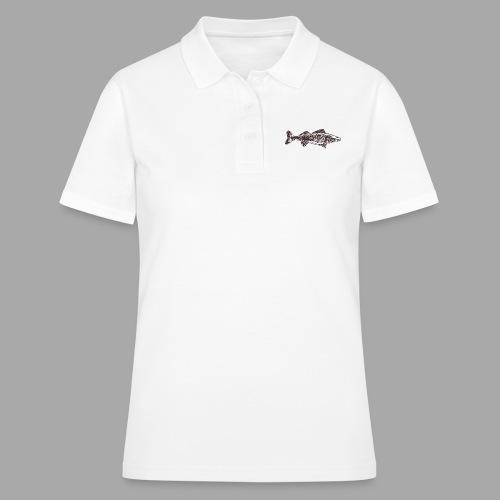 Zander - Women's Polo Shirt