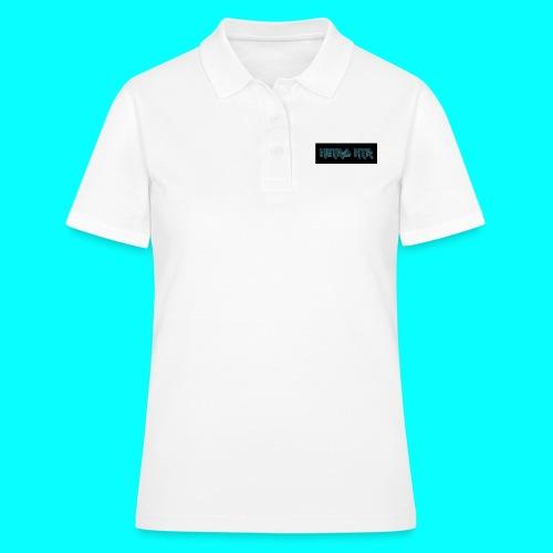 coollogo_com-6222185 - Women's Polo Shirt