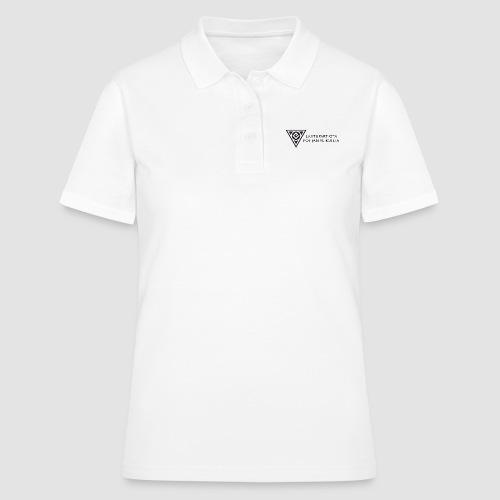 Laatupartiota iso - Women's Polo Shirt