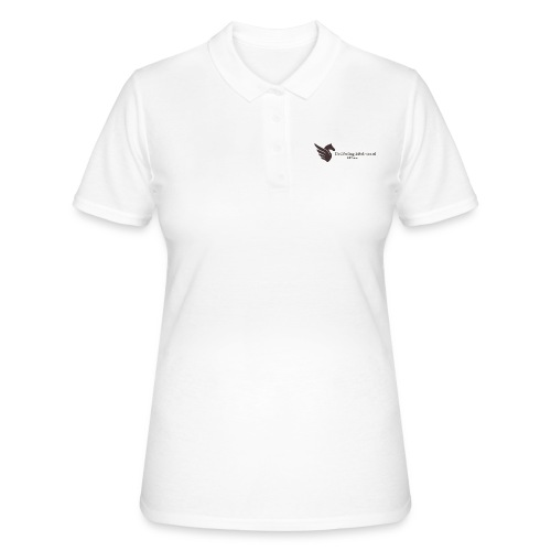 DeEfteling Eftel site nl - Women's Polo Shirt