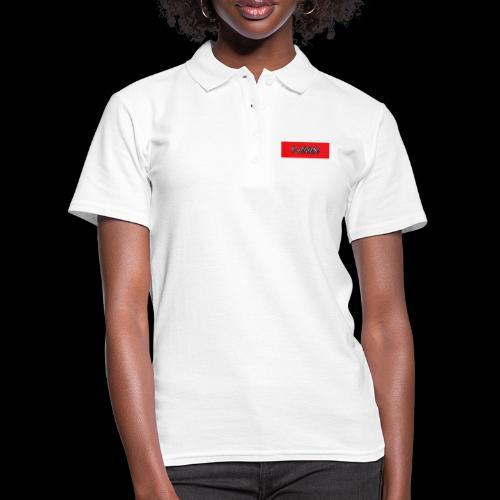 PATSER deluxe - Women's Polo Shirt