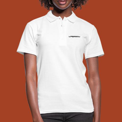 911Porsche - Frauen Polo Shirt