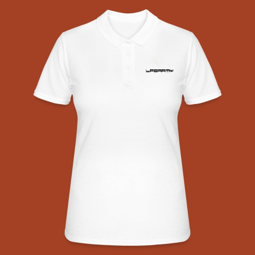 911Porsche - Frauen Polo Shirt