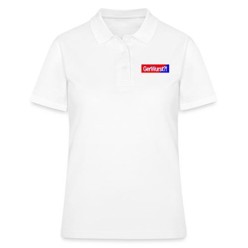 IMG 20170308 182224 - Women's Polo Shirt