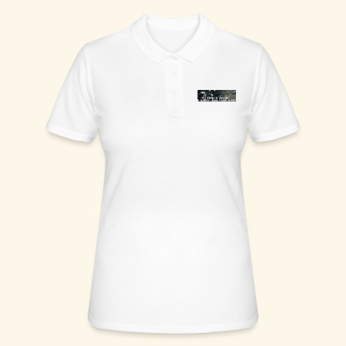 STARFARER - Women's Polo Shirt