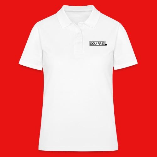 IMG 0474 - Women's Polo Shirt
