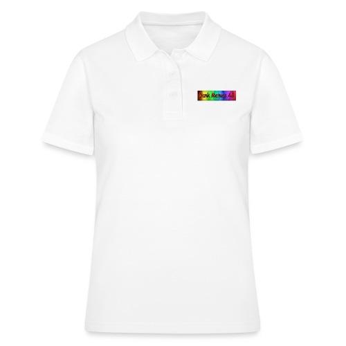 Dank Memes AB Mugg - Women's Polo Shirt