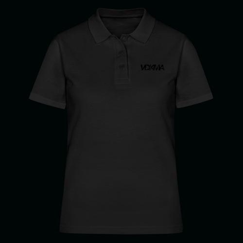 vdkma x 130 x spörts - Women's Polo Shirt