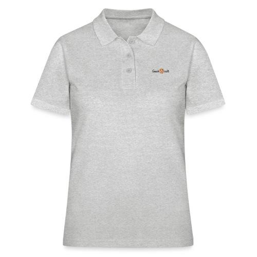 Geek Vault Tee - Women's Polo Shirt