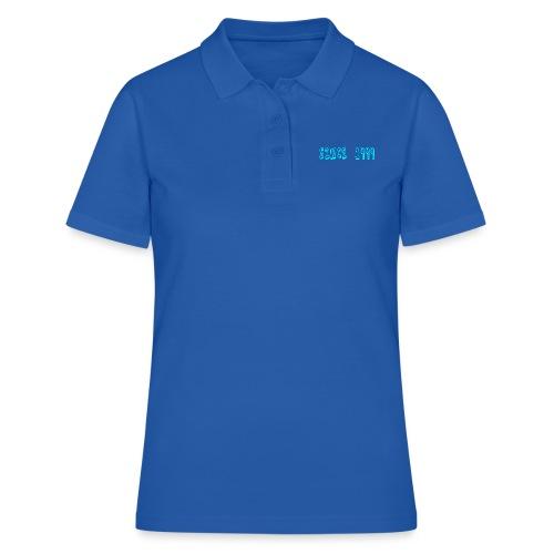 Since 1999 - Women's Polo Shirt