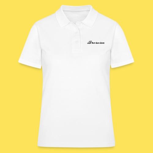 BikerAltoAdige Snap - Women's Polo Shirt