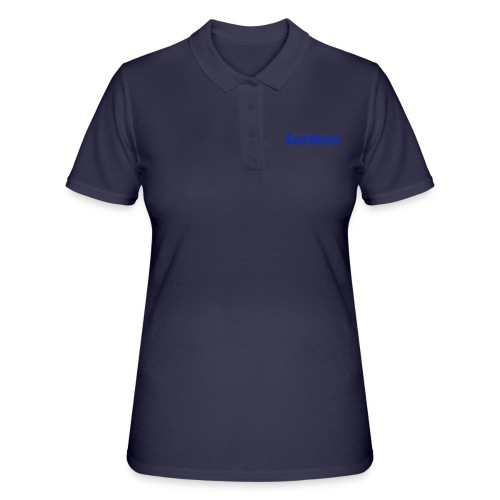 Sortimo - Women's Polo Shirt