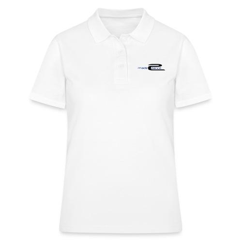 Made2Dance - Women's Polo Shirt