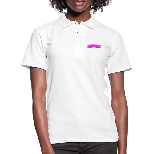 design MXT 1 - Women's Polo Shirt
