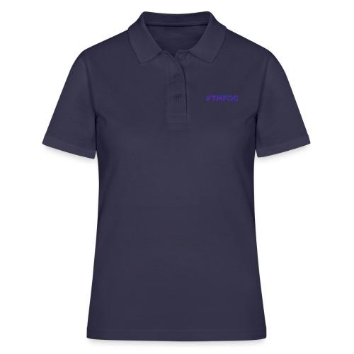 Collection : 2019 #tmfdg - Women's Polo Shirt