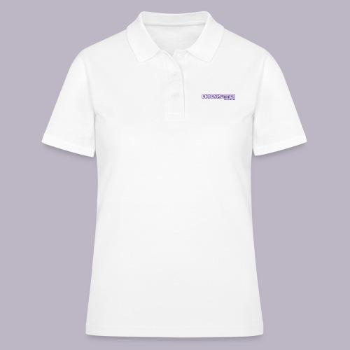 EhrenMutter - Frauen Polo Shirt