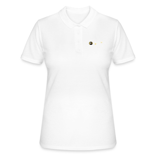 Maglietta Game-eXperience - Women's Polo Shirt