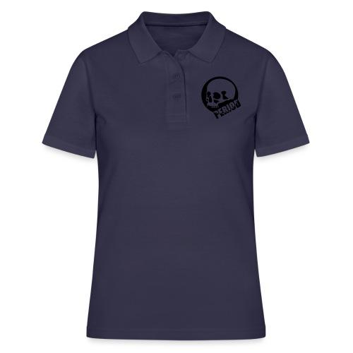 Period - Women's Polo Shirt