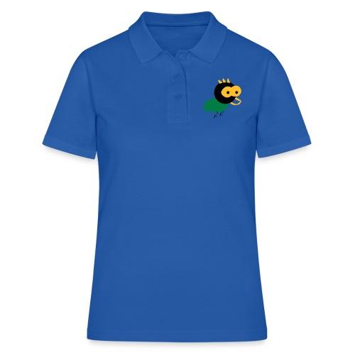 lintu-eps - Women's Polo Shirt