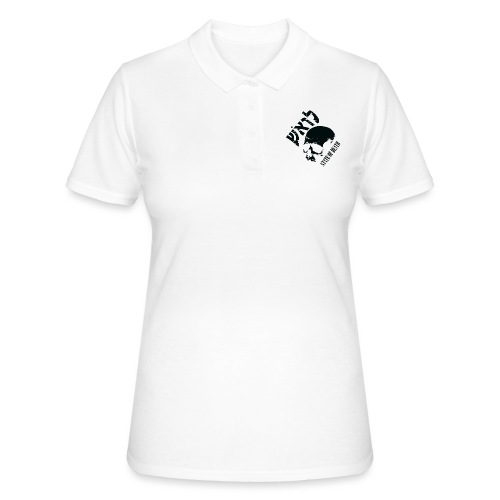 maveth - Women's Polo Shirt