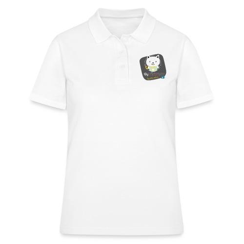 Suis tes rêves - Women's Polo Shirt
