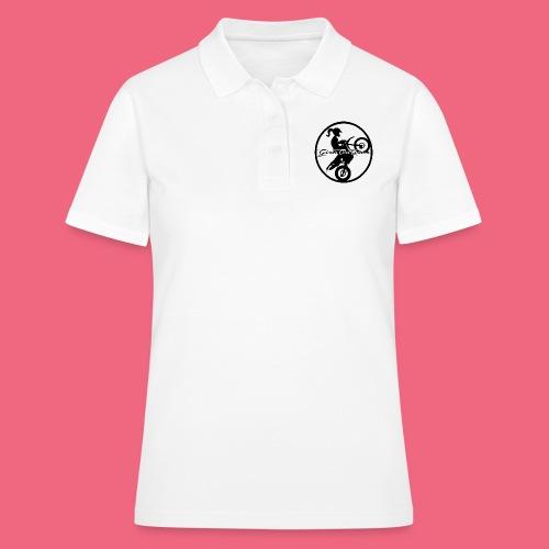 Girls On Tour Clothing - Vrouwen poloshirt