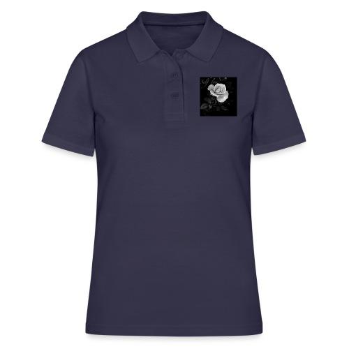 fullsizeoutput 232 - Women's Polo Shirt